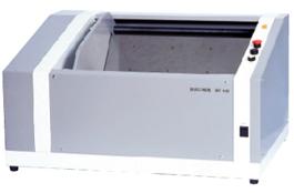 DP-400_1