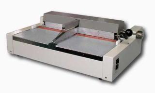 hc-600